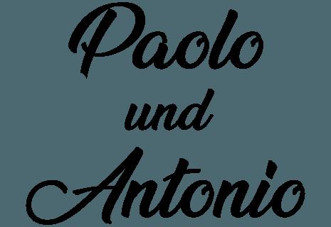 Paolo und Antonio