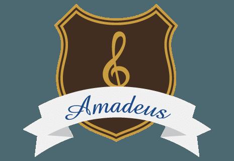 Restaurant Amadeus - Das Schnitzelparadies
