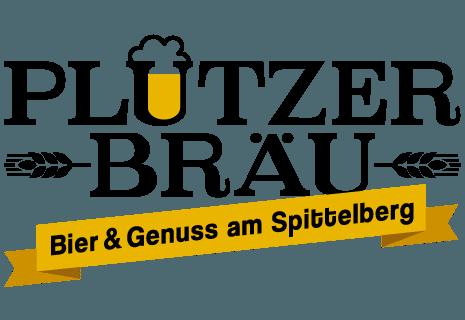 Plutzer Bräu Wien