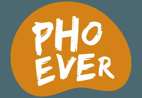 Pho Ever