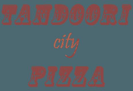 Tandoori Pizza City