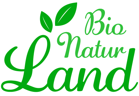 Bio Natur Land