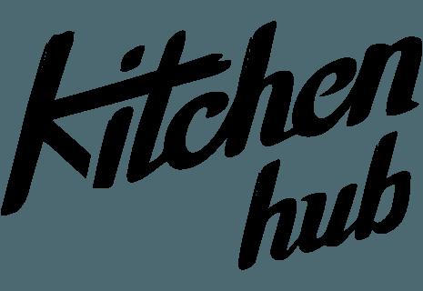 Kitchen Hub-avatar