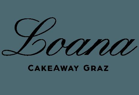 Loana CakeAway Graz-avatar