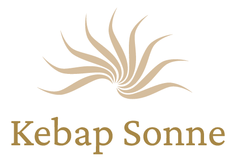 Kebap Sonne