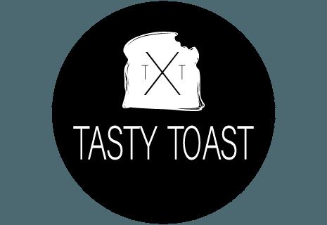 Tasty Toast-avatar