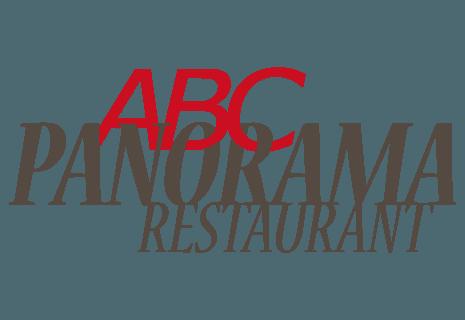 ABC Panorama Restaurant-avatar