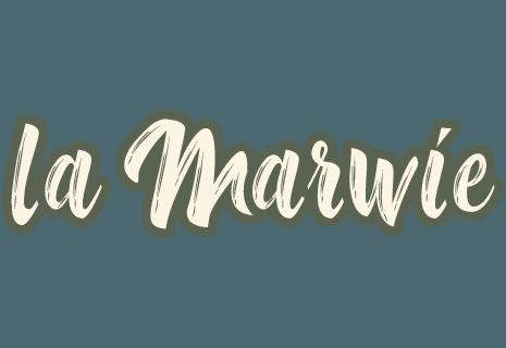 La Marwie