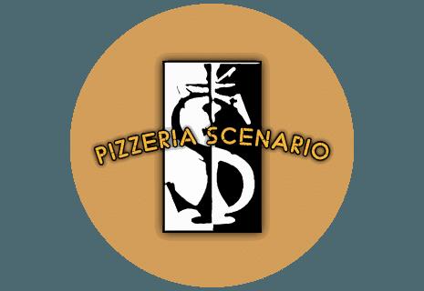 Pizzaria Scenario
