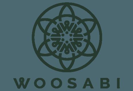 Woosabi-avatar