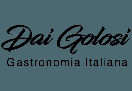 Dai Golosi - Gastronomia Italiana-avatar