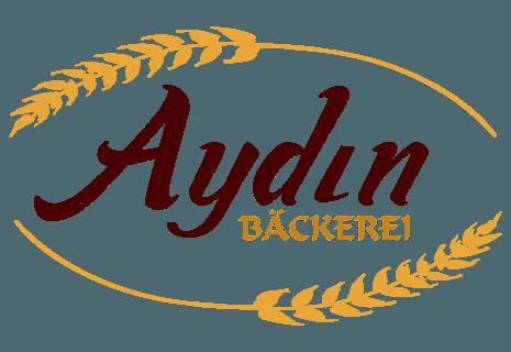 Aydin Bäckerei