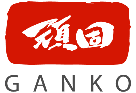 Ganko