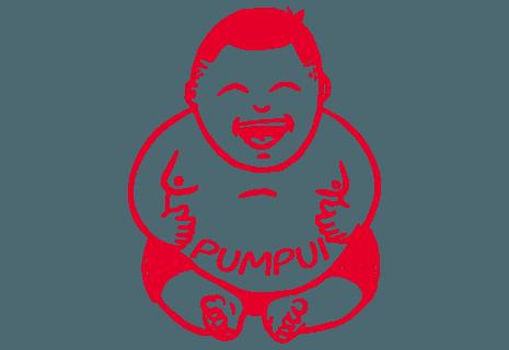 Pumpui-avatar