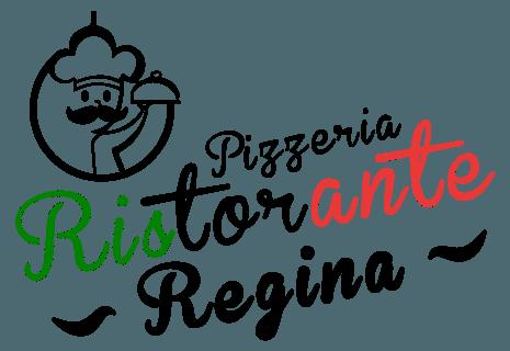 Pizzeria Ristorante Regina