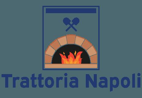 Trattoria Napoli