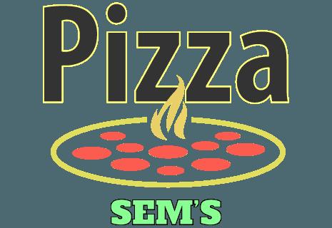 Sem's Pizzeria-avatar
