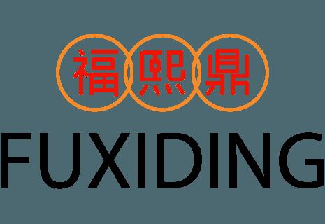 Fuxi Ding Asia Restaurant