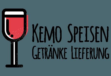 Kemo Speisen & Getränke Lieferung