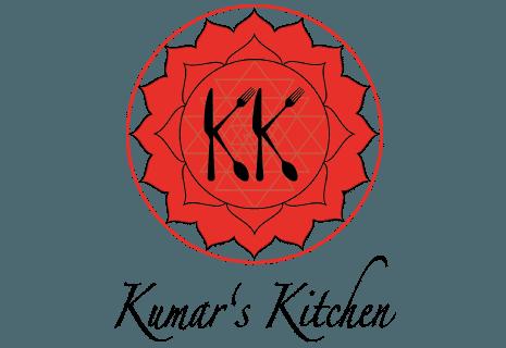 Kumar's Kitchen