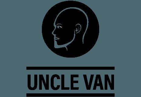 Uncle Van - Steingasse-avatar