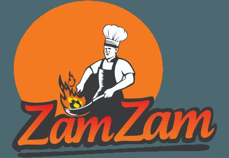 Zam Zam Indische Küche
