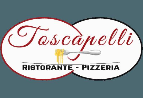 Toscanelli