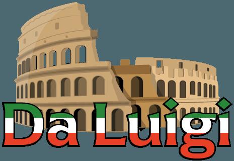 Pizzeria Ristorante Da Luigi