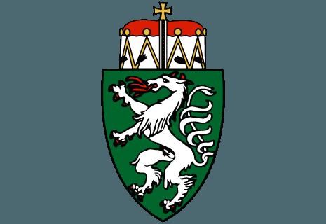 Steirerhof