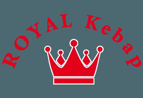 Royal Kebap