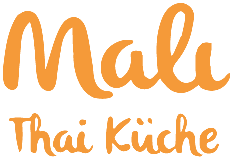 Mali Thai Küche