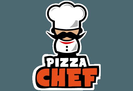Pizza Chef-avatar