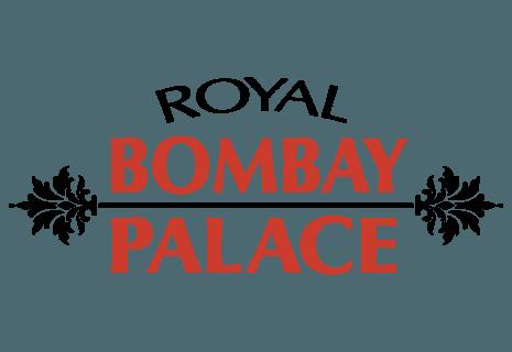 Royal Bombay Palace