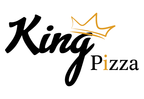 King Pizza