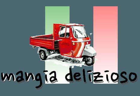 Mangia Delizioso-avatar