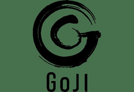 Goji Asian Kitchen