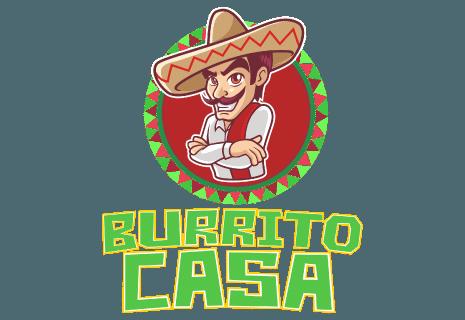 Burrito Casa