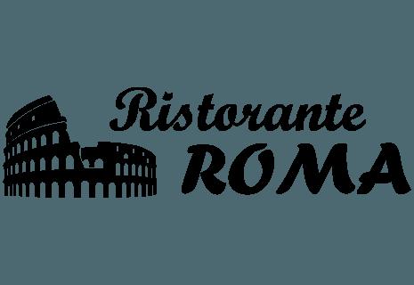 Ristorante Roma-avatar