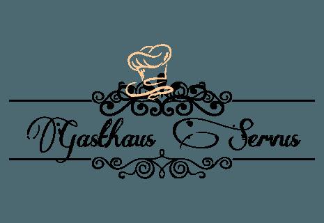 Gasthaus Servus-avatar