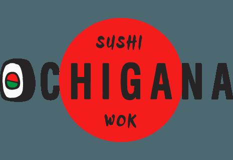 Ochigana