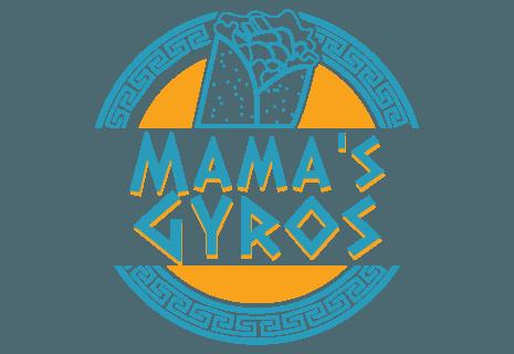 Mama's Gyros