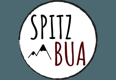 Restaurant Spitzbua