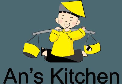 An's Kitchen - Vietnam Street Food