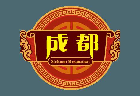 Feine Sichuan Küche