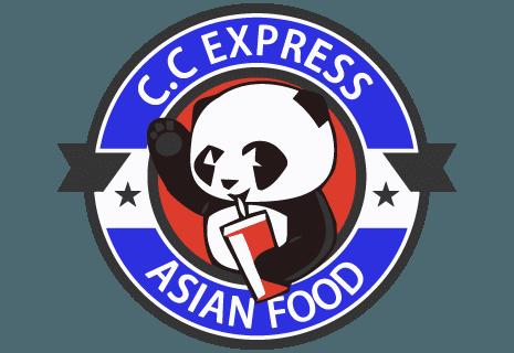 C.C. Express Asia Food