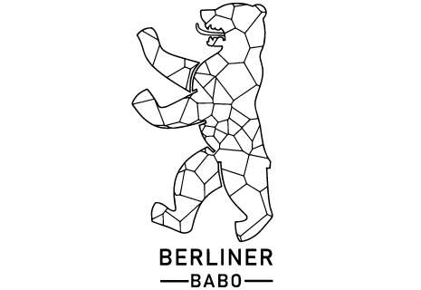 Berliner Babo