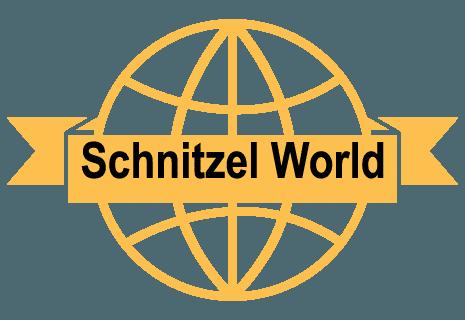 Schnitzel World