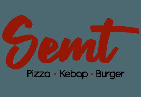 Semt Pizza Kebap Burger