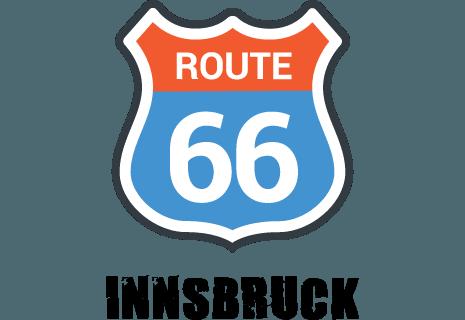 Route66 Innsbruck