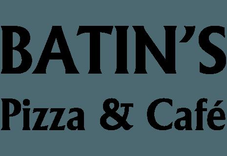 Batins Café & Pizza